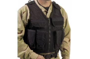 Elite Survival Systems Tactical Ammunition Vest 7613-B