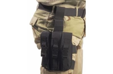 Elite Survival Systems Tactical Mag Pouch
