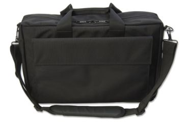 Elite Survival Systems Walkabout Brief Case w/ Holster DWBC