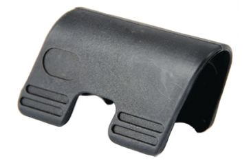 Command Arms Cheekpiece For Existing Collapsible Stock - 0.7 Inch Rise