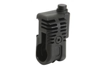 Command Arms Low Profile Light/Laser Mount Quick Release .75 Inch Diameter PLS34Q