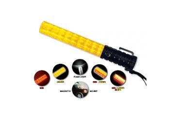 EMI Flashback Five Light Baton - 2020