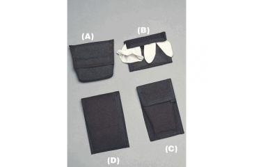 Standard Glove Case
