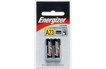 Energizer Mini Alkaline Battery 12 Volt Electronic / Specialty Batteries