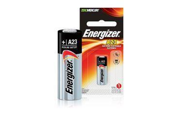 Energizer 12 Volt Mini Zero Mercury Cell Battery A23BPZ