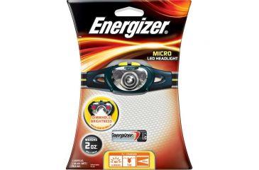 Energizer 3 Led Micro 1aa HDL1AAE