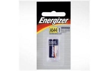 Energizer 6 Volt Alkaline Photo Battery A544BP