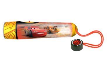 Energizer Walt Disney Cars 3AAA LED Spotlight