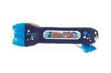 Energizer Finding Nemo Waterproof Light
