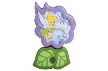 Energizer Night Light Disney Tinker Bell
