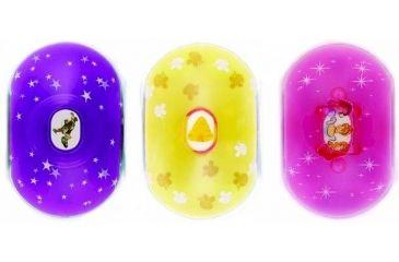 Energizer Cozy Glow LED Disney Nightlights