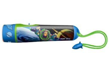 Energizer Disney Toy Story LED 3-AAA size Flashlight