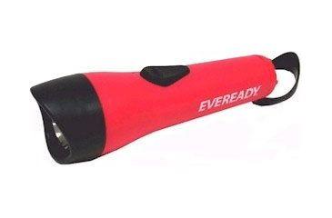 Energizer Eveready Size 2 D Spotlights