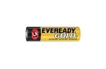 Energizer AA Eveready Alkaline Battery