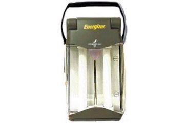 Energizer Illumifold Lantern AreaLight