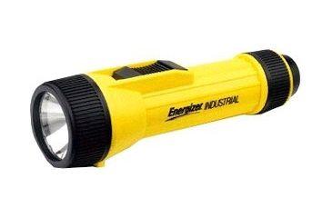 Energizer Industrial 2-D size Flashlight