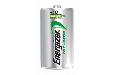 Energizer Nh35 2500mah Battery