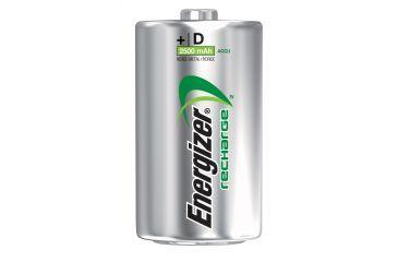 Energizer Nh50 2500mah Battery