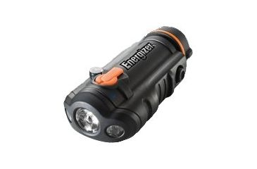 Energizer 1AA Compact Light