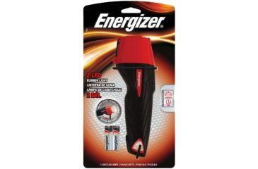 Energizer 2-AA LED Light