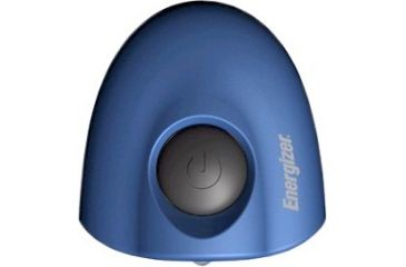 Energizer Clip Cap Light