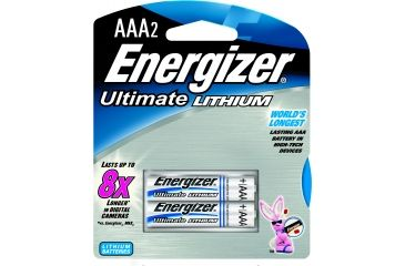 energizer e2 performance lithium aaa batteries up to 33 off 5 star rating free shipping over 49. Black Bedroom Furniture Sets. Home Design Ideas