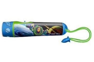 Energizer Walt Disney Toy Story LED Spot Light w/ Batteries