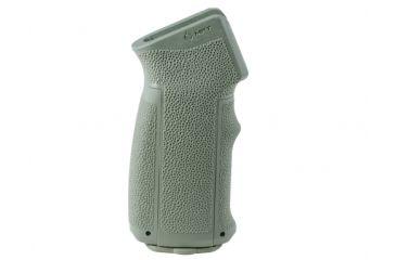 MFT Engage AK47 Pistol Grip - Foliage Green - EPGI47FG