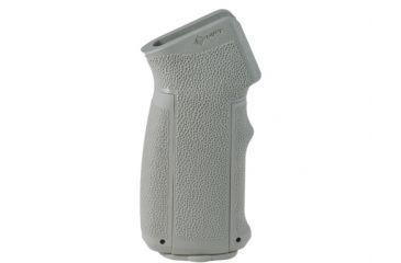 MFT Engage AK47 Pistol Grip - Gray - EPGI47GY