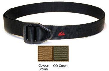 EOTAC A108 Instructor Belt