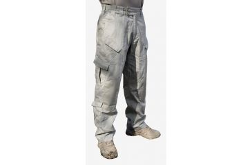 EOTAC DA11 Direct Action Line Recce Pant