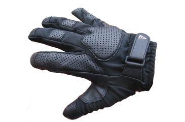 EOTAC Mens Vickers Duty Glove