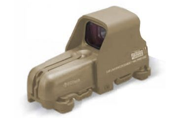 Eotech A65 Holo Sight Nv Com Tan 553 A65tan Ee Main