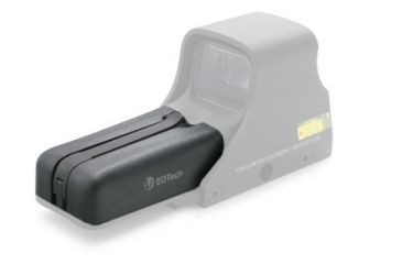 EOTech Battery Cap for 512/552 Sights 9-N1063 - Post January 2009