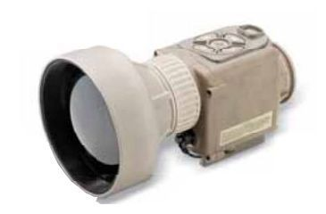 Eotech Cmvd T3 Clip On Thermal Sight Ct3 001 A3 Main