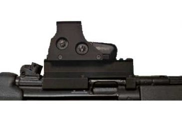 Eotech Holo Sight Mount M5 Mid Pro Ex Rail Nv 21298 Main