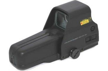 L3 EOTech Holographic Sight HWS 557.AR223