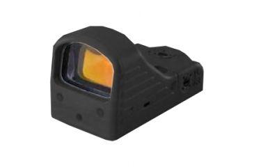 4-EOTech Mini Red Dot Sight Basic Kit