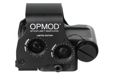 OPMOD Limited Edition Holosight by EOTech