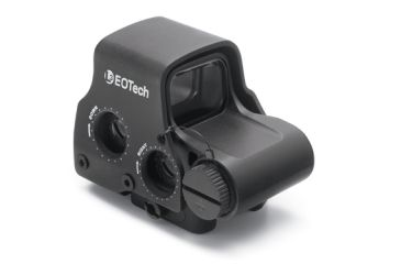 L3 EOTech Black Red Dot Sight EXPS 32