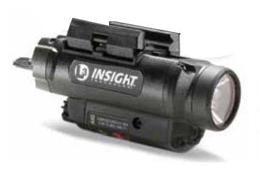 Eotech Weapon Light Wr Pistol Kit Wl1 000 A3 Main