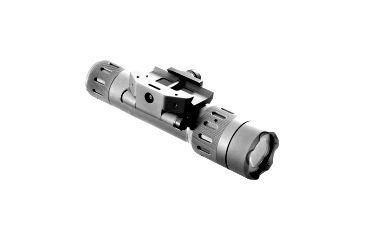 Insight Technology Weapon Mounted Light Black VBL000 A7 Main