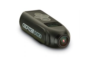 Epic HD1080P High Definition Adventure Camera STC-EPC1080