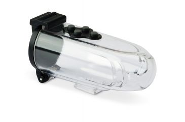 Epic Waterproof Shell for Epic HD Camera STC-EPCHDWPC