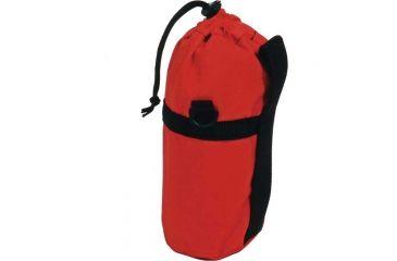Equinox Bottle Bags MFG120