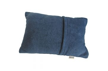 2-Equinox Pocket Pillow
