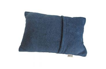 Equinox Pocket Pillow MFG503