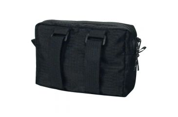 Equinox Ultralite Pack Pocket Large UBG701