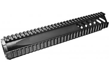 Ergo Grip Young Manufacturing Rifle Length Handguard Free Float 4864-YM