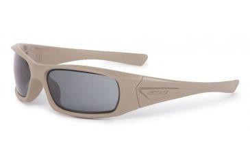 25699b29d9e ESS 5B Single Vision Prescription Sunglasses